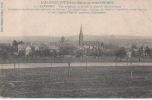 L'Alsace Pittoresque Et Historique - 1 - Saverne Vue Générale Prise De La Montée Du Hoh Barr Ancienne Résidence - Saverne