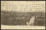 LA ROCHE CHALAIS Rare Vallée De La Dronne (Martineau Cheylud) Dordogne (24) - Other Municipalities