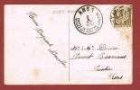 Slogan: Ans 1  Visitez Le Fort De Loncin   Bezoekt Het Fort Van Loncin - WW I