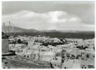 GREECE/GRECE - MYKONOS/MYCONOS - VIEW - Grecia