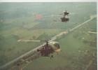 ALQUETTE II SA 3130 - Elicotteri
