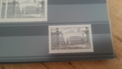 LOT 167238 TIMBRE DE FRANCE NEUF** N°778 LUXE - Unused Stamps