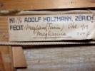 Magliasina / Magliaso  1919 - Autres Collections