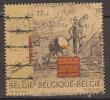 BELGIQUE     1997                      N°   2682 / 2683                        COTE    3 € 00       ( V 236 ) - Belgique