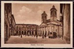 P901  - CAMERINO  - PIAZZA CAVOUR - Other Cities