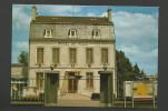 °°      JARVILLE °°°   39  °°° - France