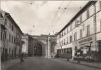 PERUGIA - BORGO XX GIUGNO - Perugia