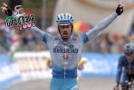 Postcard, Giro D´Italia 2006, Stage 3, Perwez To Namur, 8 May, Stefan Schumacher, Germany, Gerolsteiner - Cycling