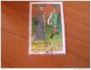 PETIT  PRIX   BELLE OBLITERATION  YVERT N°2708 - Frankreich