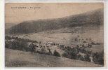SAINT JEROME - Vue Générale (81749) - Autres Communes
