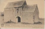 (D12 - 7 - ) Lizen - Ouffet - Ancienne Abbaye - Ouffet