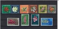 JAMAICA...1970's - Jamaica (1962-...)