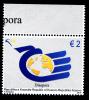 REPUBLIC OF KOSOVO 2015 Diaspora** - Kosovo
