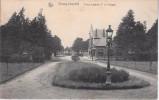 Postgebouw Mooie - Leopoldsburg