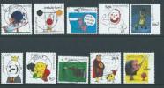 4135/44  Kaart 13 - Belgium