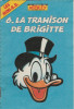 -  Petit Journal De 32 Pages De MICKEY N° 6 -  022 - Books, Magazines, Comics