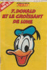 -  Petit Journal De 32 Pages De MICKEY N° 7-  023 - Andere
