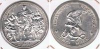 ALEMANIA  DEUTSCHES REICH 2 MARK  1913 PLATA SILVER R - [ 2] 1871-1918 : Imperio Alemán