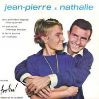 """Jean Pierre Et Nathalie  """"  Leur Première Dispute  """" - Unclassified"""
