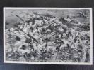 AK VAALS Fliegeraufnahme Ca.1930 //// D*17701 - Vaals