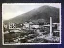 LOMBARDIA -SONDRIO -TIRANO -F.G. LOTTO N°460 - Sondrio