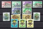 JAMAICA... - Jamaica (1962-...)