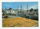 GREECE - AK 245438 Aegina Perdila - Partial View - Grèce