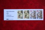 Postzegelboekje/heftchen/ Stamp Booklet - NVPH PB38 PB 38 (MH 39) 1988 - POSTFRIS / MNH  NEDERLAND / NETHERLANDS - Booklets