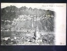 SVIZZERA -TICINO -RIVA SAN VITALE CAPOLAGO -F.P. LOTTO N°461 - Non Classés