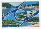 GREECE - AK 245489 Parga - Grèce