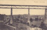 Moresnet - Pont Er Village (Edition Gérard) - Plombières