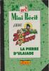 -  Petit Journal De 32 Pages De La Bande à PICSOU  - N°2 -   028 - Andere