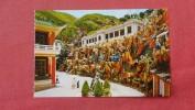 China (Hong Kong)  Tiger Balm Garden======   ======  ===  Ref 2030 - China (Hong Kong)