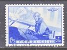 BELGIUM  B 212   (o) - Used Stamps