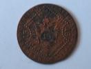 AUTRICHE 15 KREUZER 1807 S - Autriche