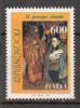 ITALIE    1991                     N°   1898        COTE      1 € 50        ( V 286 ) - 1981-90: Neufs