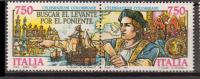 ITALIE    1991                     N°   1908 / 1909       COTE      3 € 00        ( V 292 ) - 1981-90: Neufs