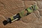 Couteau Impérial M7-S - Armas Blancas