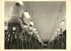 "TEXAS - CORPUS CHRISTI ""DESIGNERS At WORK - 1940- JOHN PHILLIPS - PHOTOGRAPHE - 1980 - Tb - Corpus Christi"