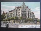 AK BERLIN RIXDORF Reuterstrasse 1905 //// D*17782 - Rixdorf