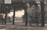 VERDUN Promenade De La Digue  - TTB - Verdun