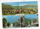SWITZERLAND - AK 245604 Buchs - SG St. Gall