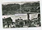 SWITZERLAND - AK 245614 Buchs - Wedenberg - Rheintal (St.G.) - SG St. Gall