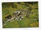 SWITZERLAND - AK 245635 Wildhaus Im Obertoggenburg - SG St. Gall