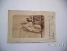 Algerie - Mehaba -  1907. - Men