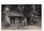 3 - Environs De Meulan - Dalibray - Au Chaume - 78 - - Meulan