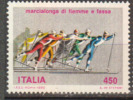 ITALIE        1986               N°   1691     COTE      2 € 25        ( V 320 ) - 1981-90: Neufs