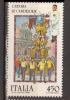 ITALIE        1986               N°   1692     COTE      1 € 70        ( V 321 ) - 1981-90: Neufs