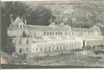 AX LES THERMES - Etablissement Du Teich - Ax Les Thermes