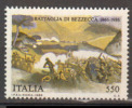 ITALIE        1986              N°   1708     COTE      1 € 50       ( V 330 ) - 1981-90: Neufs